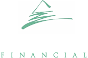 Rinker Financial Services