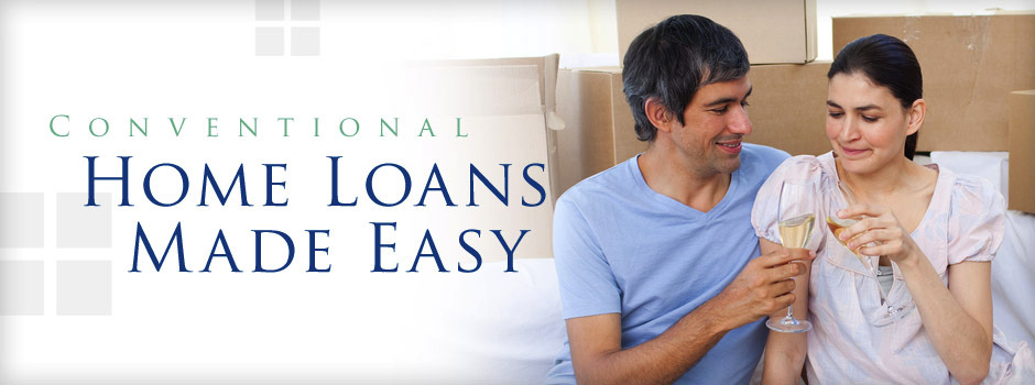 Rinker Financial, Home Loans Done Right